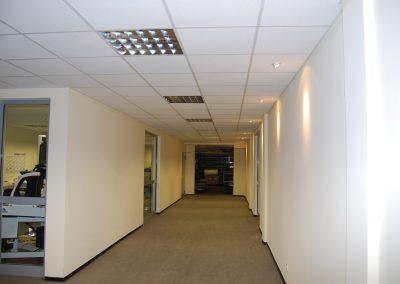 Konstruktionsbüro ElringKlinger AG, Langenzenn