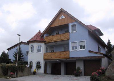 Anwesen in Elgersdorf