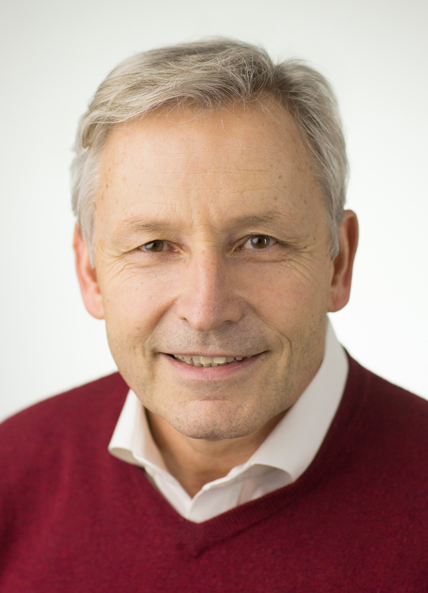 Rainer Roderus