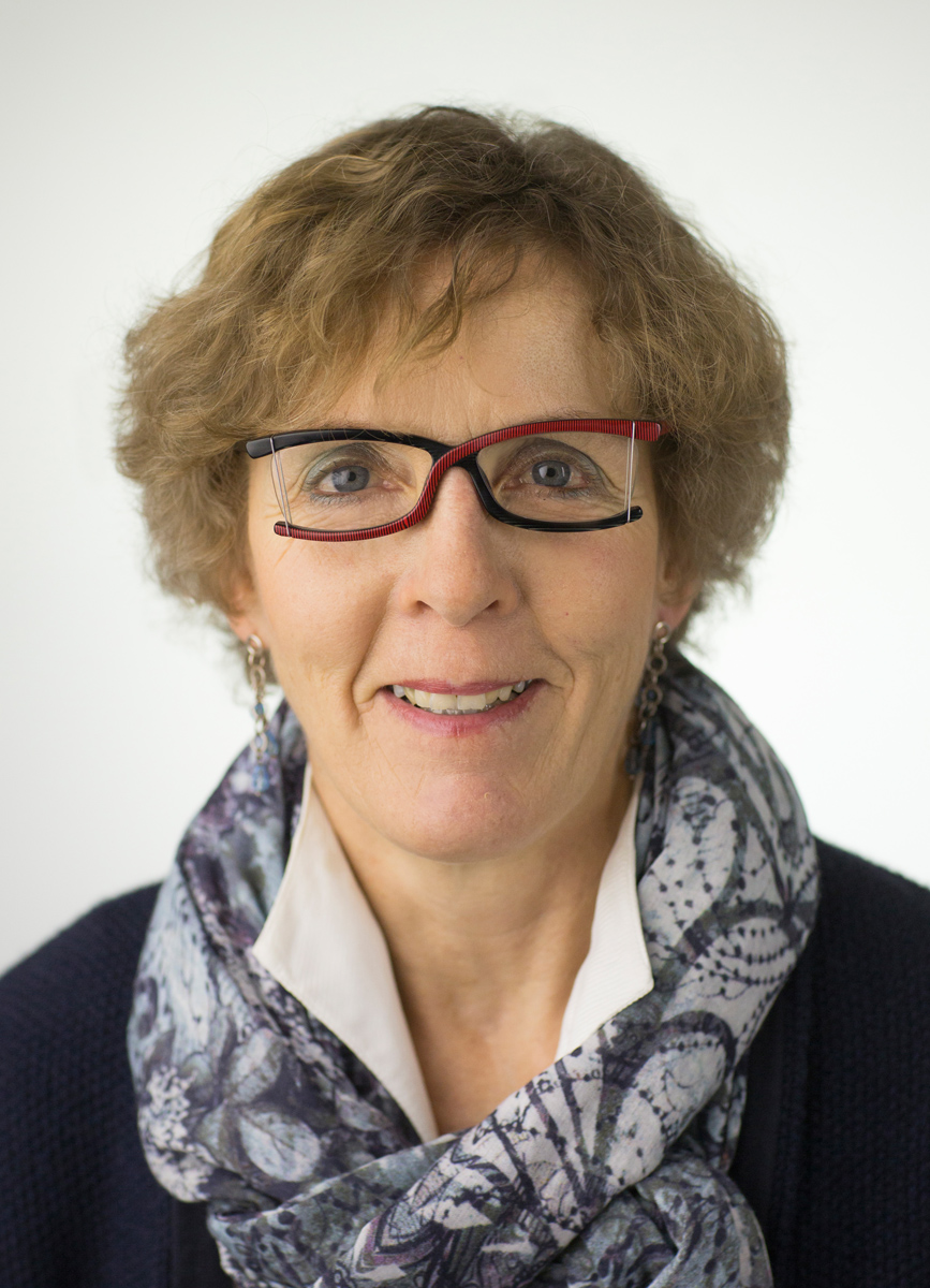 Agnes Roderus