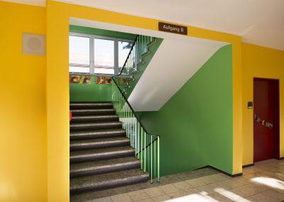 Grundschule Cadolzburg