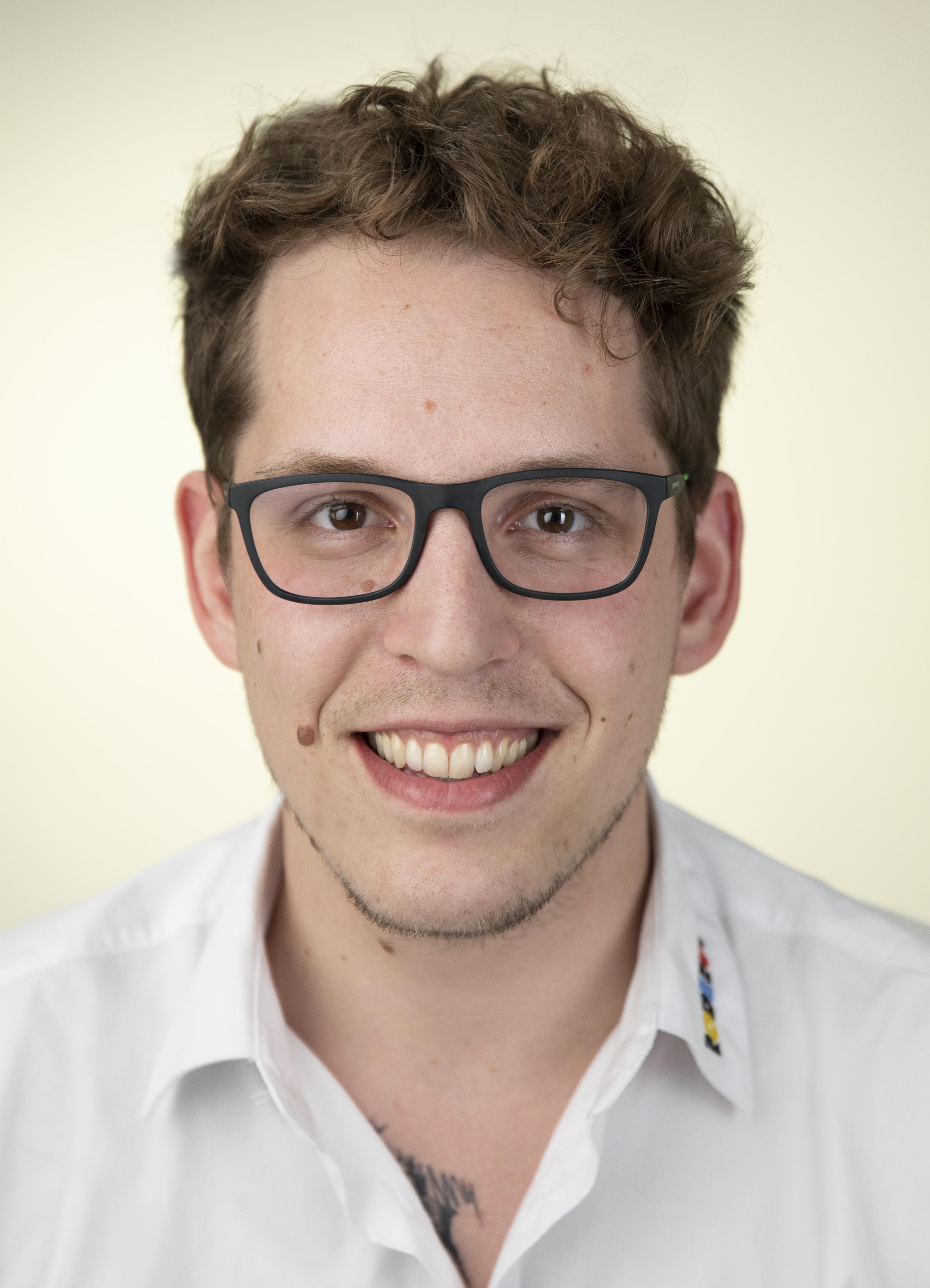 Stefan Roderus